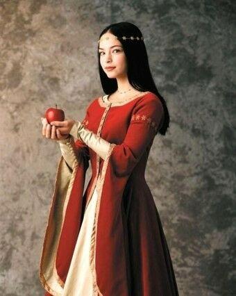 jablko poznani