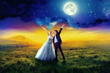 oživení milostného vztahu